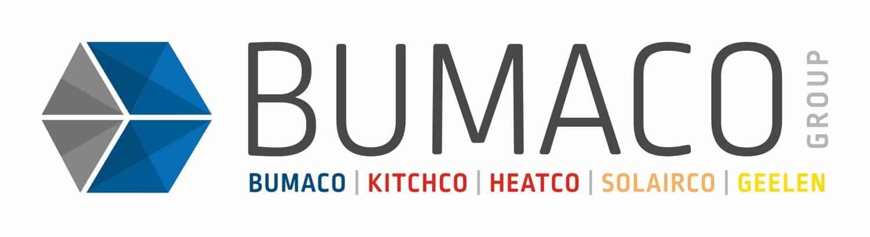 Bumaco_2018