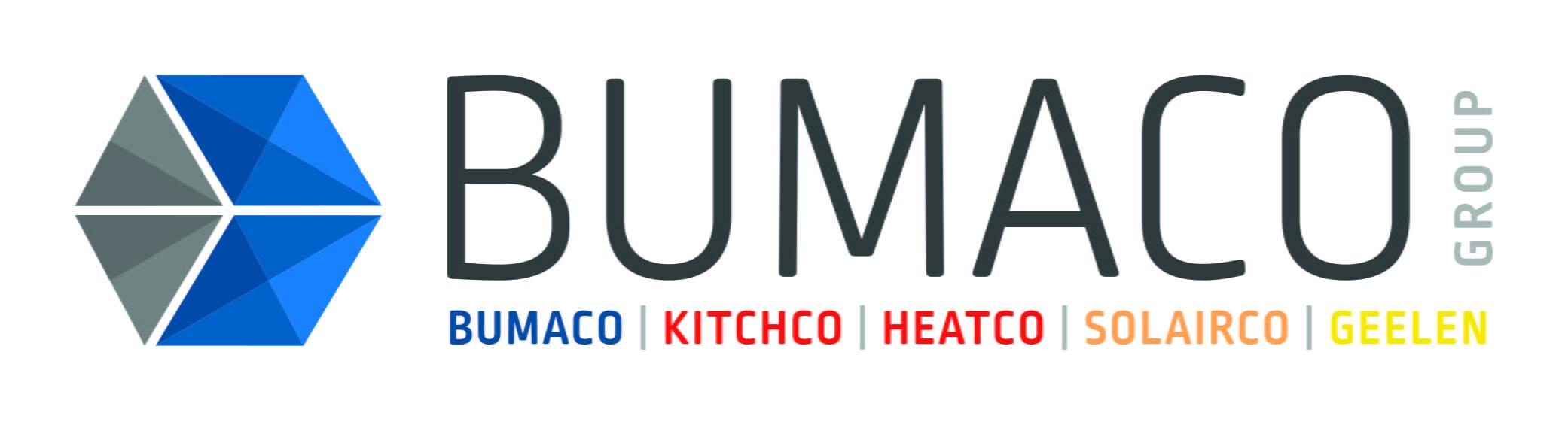 BUMACO-LOGO-cmyk