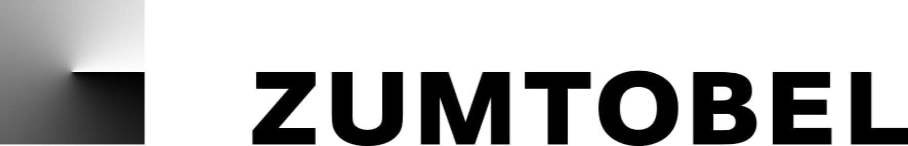 Logo_Zumtobel_pos